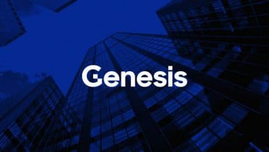 Photo of Genesis Announces that it has Acquired Qu Capital to Empower its Trading Technology