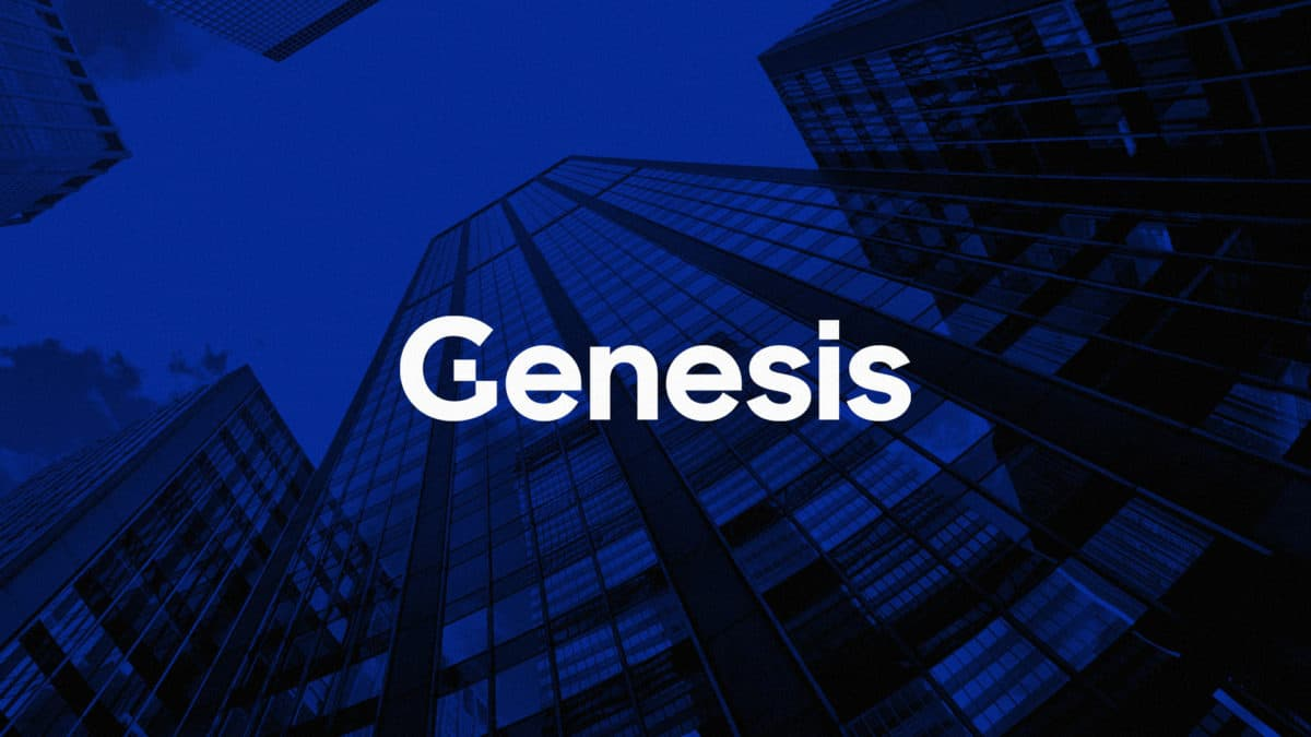 Genesis Announces That It Has Acquired Qu Capital To Empower Its Trading Technology Cryptonewsz