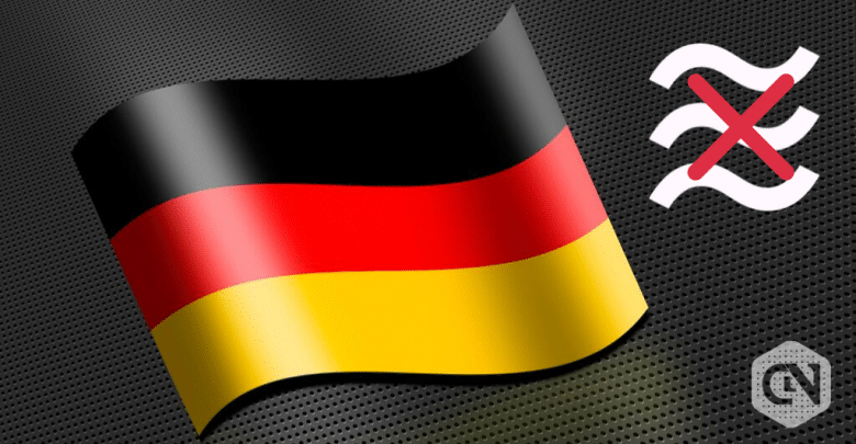 Germany Approves the Disapproval of Stablecoins Like Libra