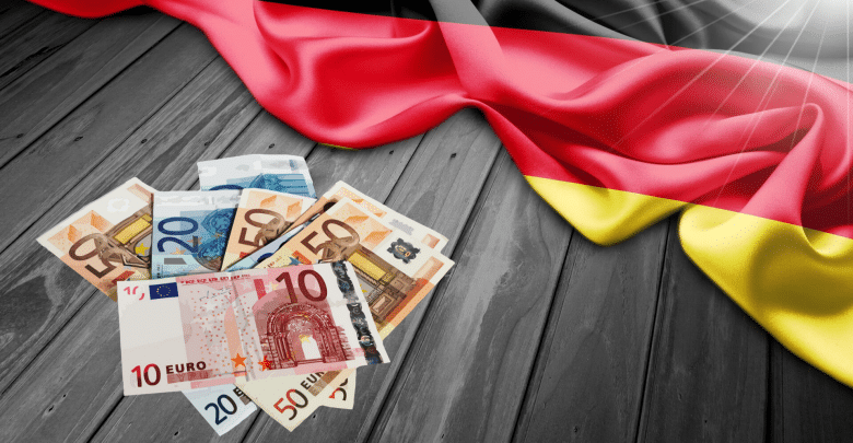 Photo of Germany Comes Up with Climate Package Worth 50 Billion Euros Without New Debts