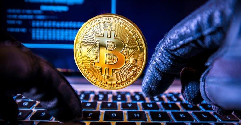 Glupteba Malware Brings Bitcoin Transactions Under Risk