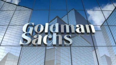 Photo of Large Number of Goldman Sachs Partners Could Exit by the End of 2019