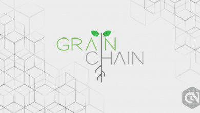 Photo of GrainChain Uses Blockchain Technology to Accelerate Honduras Coffee Industry