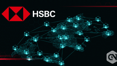 Photo of HSBC Used Voltron Blockchain in a Letter of Credit Transaction Using Yuan
