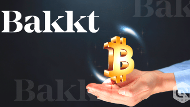 Photo of ICE Announces Hedge and Speculative Requirements for Bakkt's Bitcoin Futures Contracts