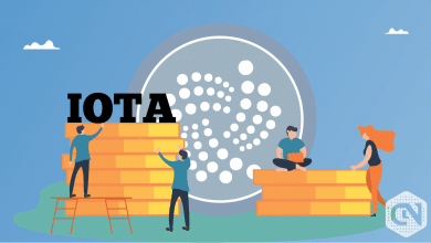 Photo of IOTA Gains Momentum to Trade at $0.30 in 5 Days