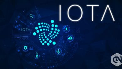 Photo of IOTA's Struggle Advances; Down to $0.25 after a 6.54% Decline