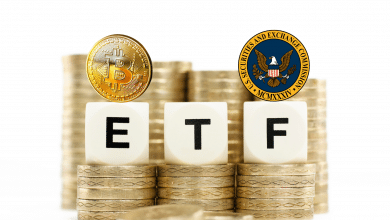 Photo of There is Still Scope for Betterment in Bitcoin ETFs, says Jay Clayton