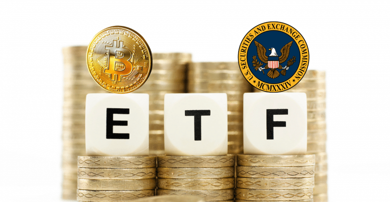 Impending Work on Bitcoin (BTC) ETF Claims SEC Chairman Jay Clayton