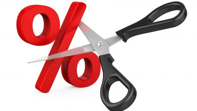 Photo of Interest Rate in Australia to Be Cut According to Financial Market Predictions