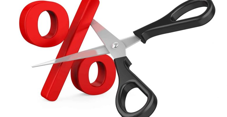 Interest Rate in Australia to Be Cut According to Financial Market Predictions