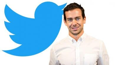 "Photo of Jack Dorsey Announces ""No Plans Of TwitCoin Launch"" Rather Supports Bitcoin As Internet Currency"