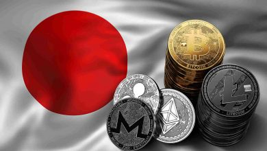 Photo of Japanese University Allegedly Lost $1 Million in Fraudulent Crypto-Investment