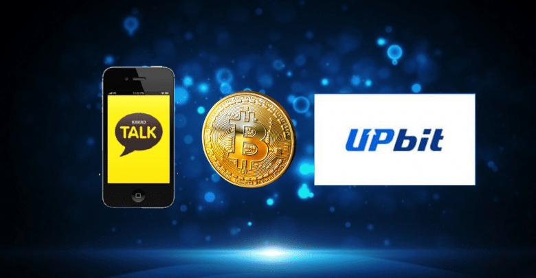 Kakao's Klay Cryptocurrency Soon to Make First Official Exchange Listing on Upbit's Platform