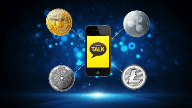 Kakao Announced the Extending Listing of Its Cryptocurrency on Two Exchanges