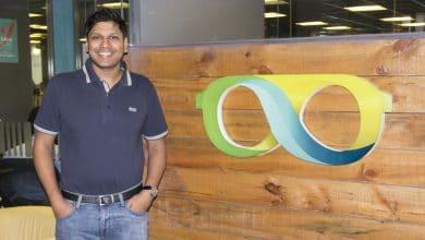 Photo of Kedaara Capital Considering Investment in Indian Eyewear Startup Lenskart