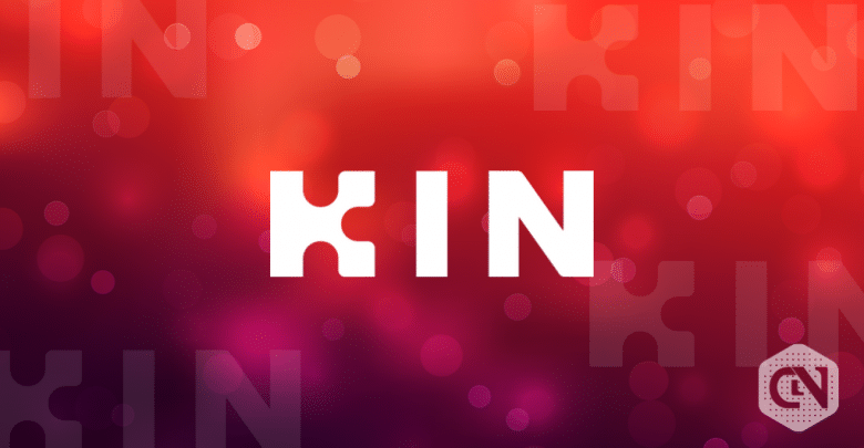 Kik Considers Shutting Down Messaging App to Focus On Bolstering Crypto Project KIN