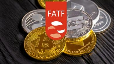 Photo of Korean Crypto Exchanges Plan to Adopt FATF Rules for Regulatory Control