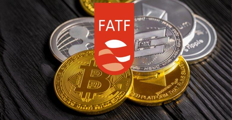 Korean Crypto Exchanges Plan to Adopt FATF Rules for Regulatory Control