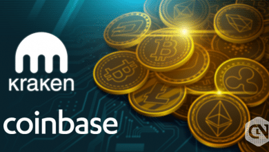 BTI Report Finds Coinbase and Kraken in the List of Cleanest Cryptocurrency Exchanges