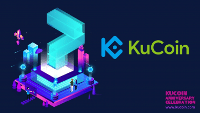 Photo of KuCoin Celebrates its Second Birthday, a Few Days Post the Launch of Pool-X!