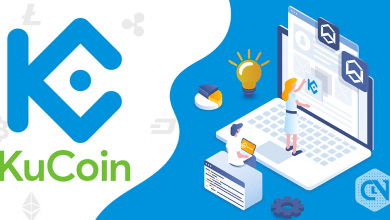 Photo of KuCoin Creates Buzz With The Launch of Its WAN Soft Staking Program