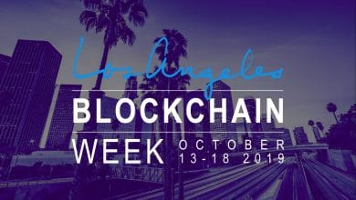 Photo of LA Blockchain Week Set to Takeover Los Angeles After Blockchain's Biggest Summer To-Date