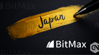 Photo of LVC Corporation, Announces that BITMAX, Cryptocurrency Exchange has Started Operations for Japan