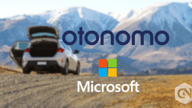 Photo of Leading Automotive Data Services Platform Provider Otonomo Collaborates with Microsoft