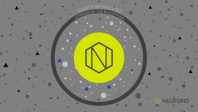 Photo of Liechtenstein Authorities Allow Neufund Firm To Launch Public Token Offerings