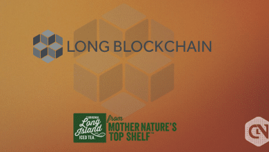 Long Blockchain Corp. Enters into Definitive Agreement