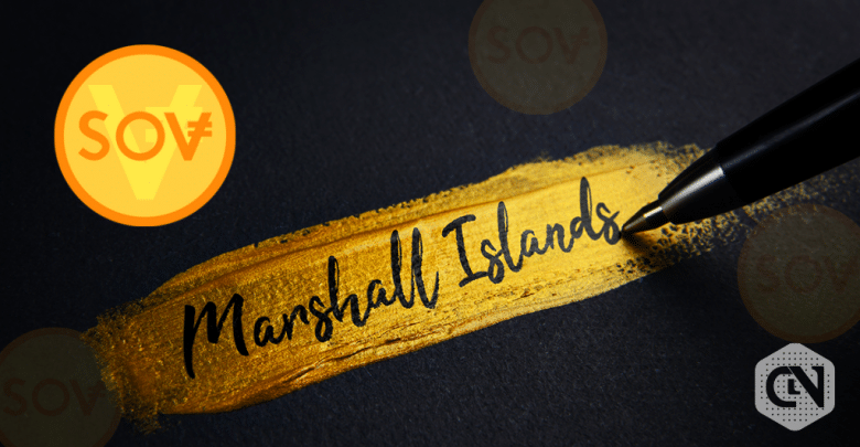 Marshall Islands Announces Timed Release Monetary Issuance of the Marshallese Sovereig