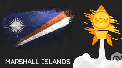 Photo of Marshall Islands Announces Its Digital Currency with Fixed Supply of 24 Million Tokens