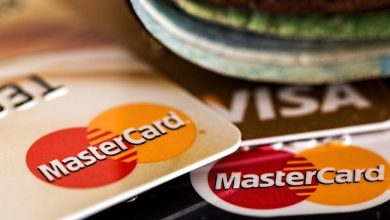 Photo of Mastercard Teams Up With R3 To Create Blockchain-backed Cross Border Payments System