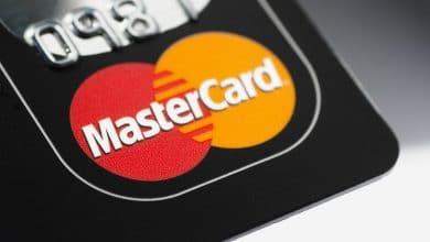 Photo of Bank of Armed Forces Criticizes Mastercard for Stopping Card Service in Venezuela