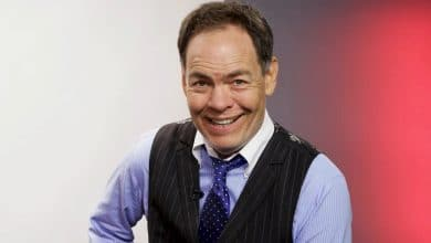 Photo of Decreasing Faith in Conventional Monetary System to Fuel Gold and Crypto Adoption: Keiser Report