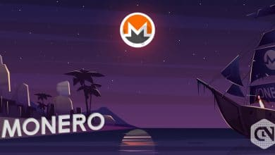 Photo of Monero (XMR) Reflects Marginal Price Drop Since Yesterday