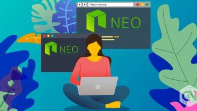 Photo of NEO Becomes the Gainful Investment for Short-term
