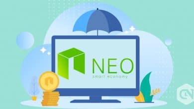 Photo of NEO Opts for Steady Momentum in the Intraday Trading