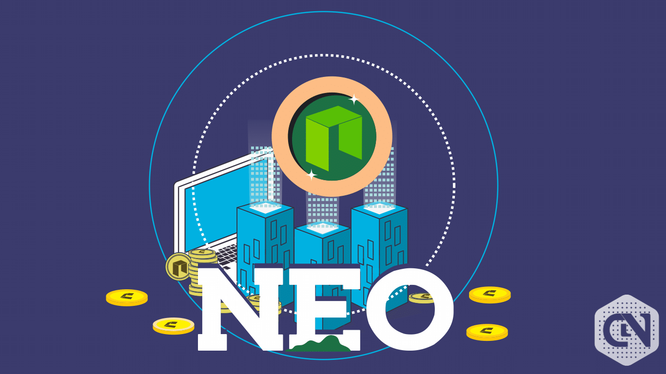 neo price prediction september cryptocurrency
