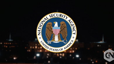 Photo of NSA Reportedly Working to Develop Quantum-Resistant Crypto