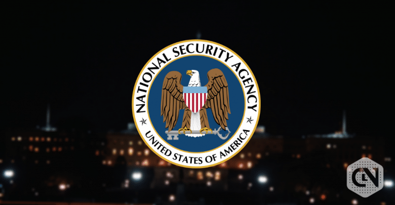 NSA Reportedly Developing Quantum-Resistant Crypto