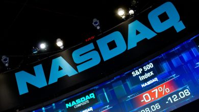Photo of NASDAQ Launches New Cryptocurrency Index – Defix for DeFi Focused Projects