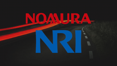 Photo of Nomura and Nomura Research Announce a New Joint Venture Boostry