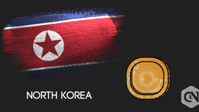 Photo of North Korea is in its Nascent Stage to Launch a Cryptocurrency Similar to Bitcoin
