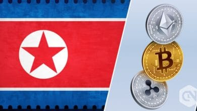 Photo of How North Korea Uses Cryptocurrencies to Get Around U.S. Sanctions