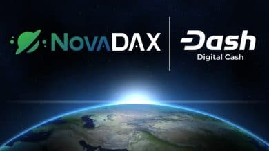 Photo of Brazilian Cryptocurrency Exchange NovaDAX Integrates Dash In Its Network