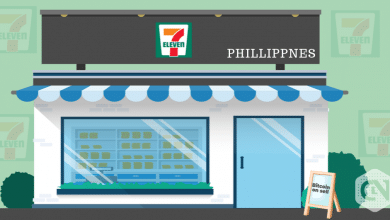 Photo of Now Buy Bitcoin from Any 7-Eleven Store in the Philippines
