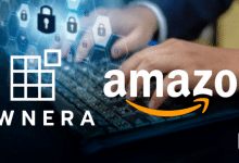 Ownera Joins Amazon on Hackathon to Launch Digital Securities API