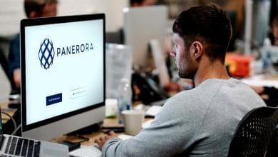 Photo of Panerora ICO Is Pushing Out Banks from the Remittance Industry
